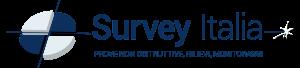 Survey Italia